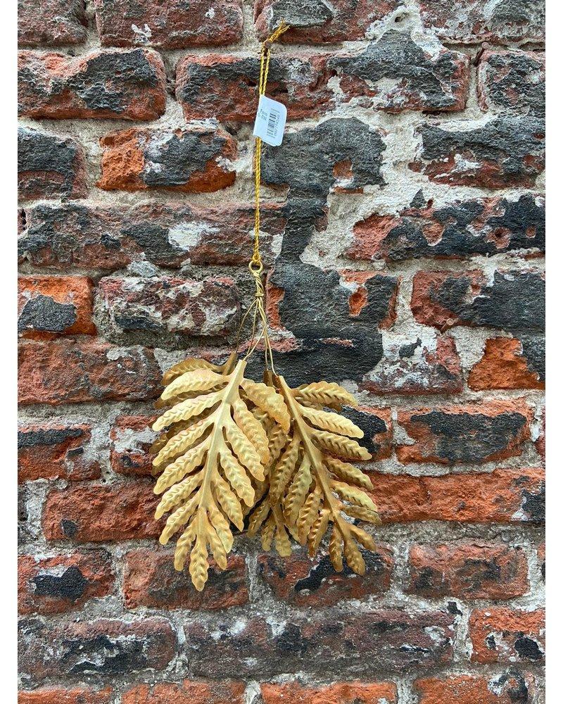 De Weldaad Fern Leaves Bunch