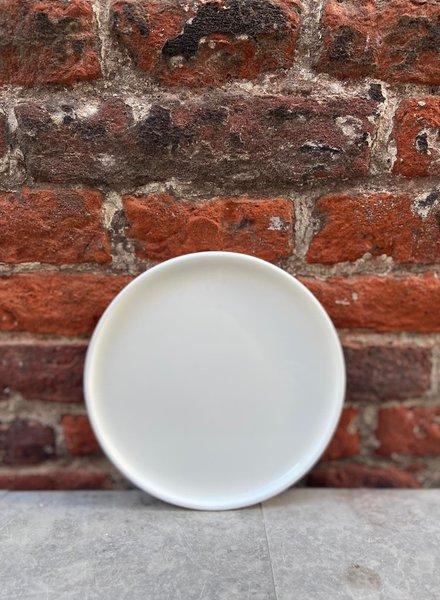 Asa Oco Bread Plate