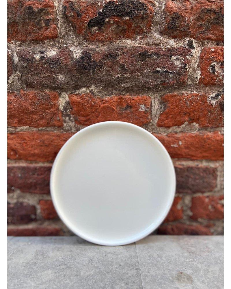 Asa ASA Oco Bread Plate