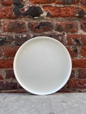 ASA Oco Dessert Plate