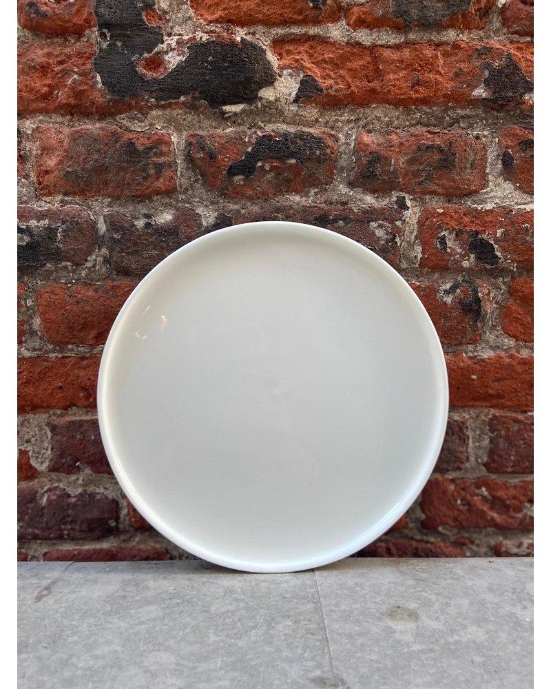 Asa ASA Oco Dessert Plate