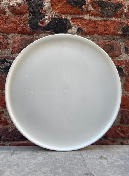 Asa Oco Dinner Plate