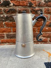 KN industries Lady Anne koffie pot
