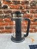 Bialetti Coffee Press Smart 350 ml 'Black'