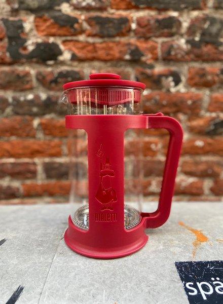 Coffee Press Smart 350 ml 'Red'