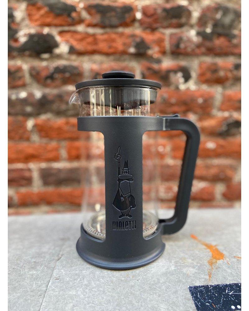 Bialetti Coffee Press Smart 1 l 'Black'