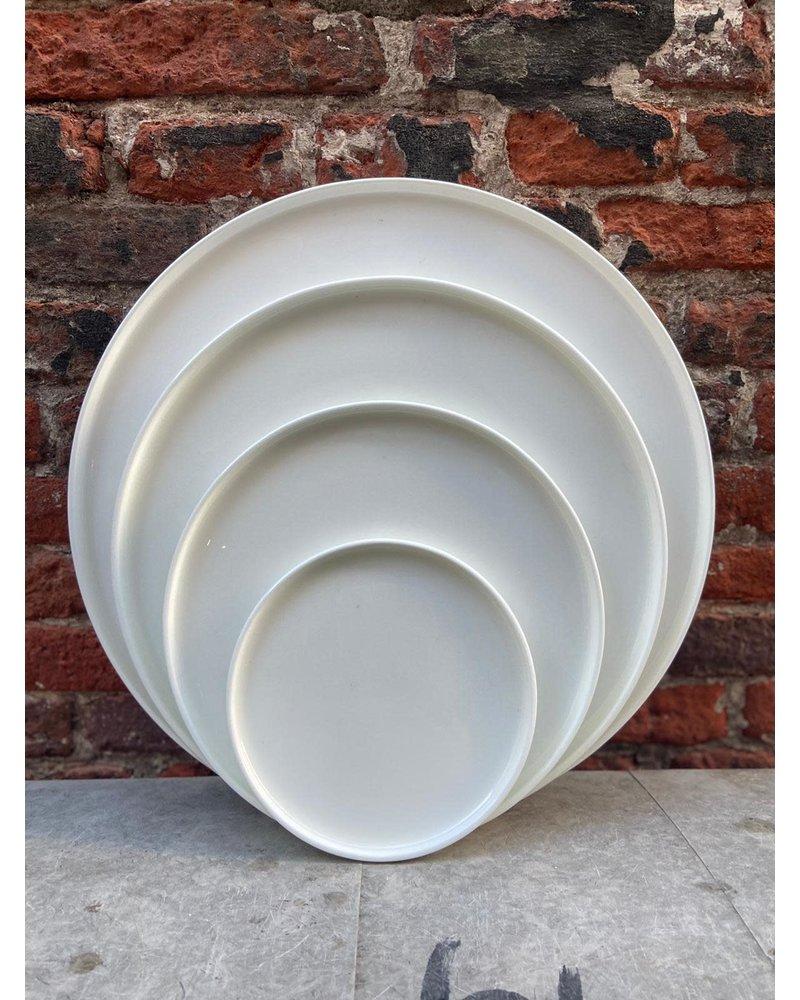 Asa ASA Oco Dinner Plate