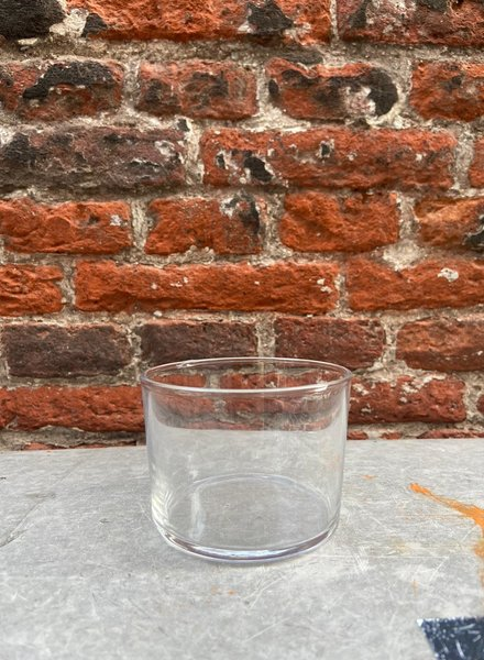 Bormioli Bodega Glas Klein