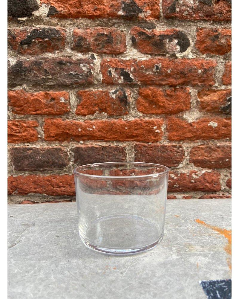 Bormioli Bormioli Bodega Glas Klein