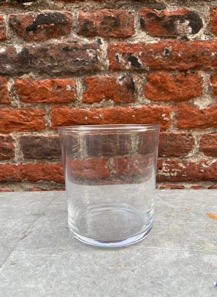 Bormioli Bodega Glas Medium