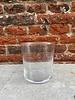 Bormioli Bormioli Bodega Glas Medium