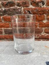 Bormioli Bodega Glas Groot