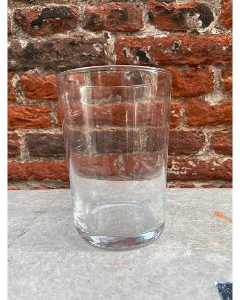 Bormioli Bormioli Bodega Glas Groot