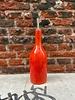 Jars Céramistes Jars Tourron Oil Bottle 'Orange'