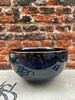 Jars Céramistes Jars Tourron Serving Bowl 'Indigo'