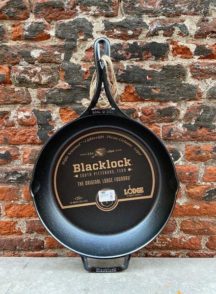 Blacklock Koekenpan 30 cm