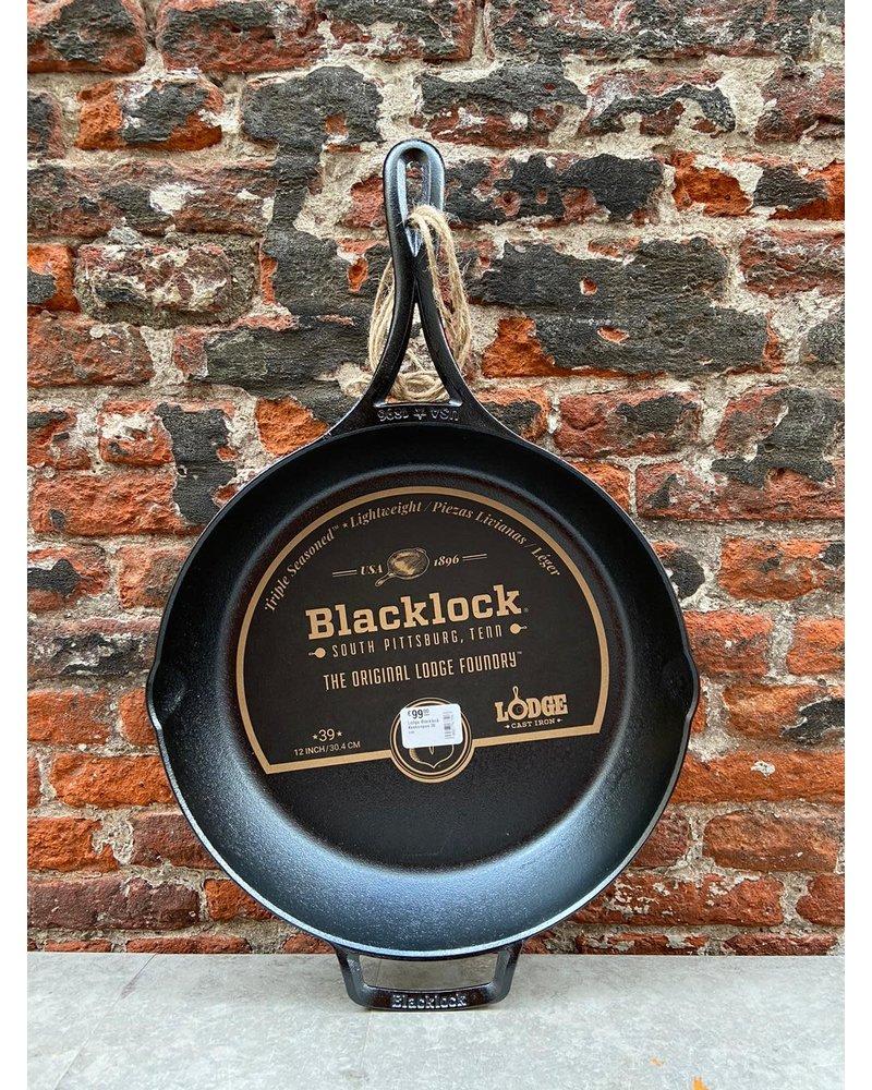 Lodge Blacklock Koekenpan 30 cm