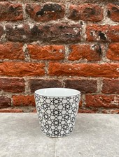 Tokyo Design Nippon Cup 'Black Stripe'