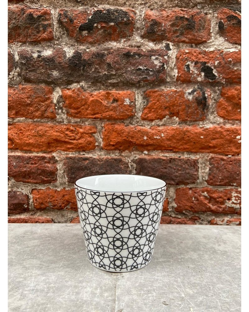 Tokyo Design Tokyo Design Nippon Cup 'Black Stripe'