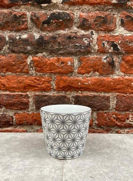 Tokyo Design Nippon Cup 'Black Star'