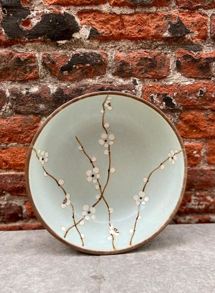 Tokyo Design Soshun Bowl 19,7 cm