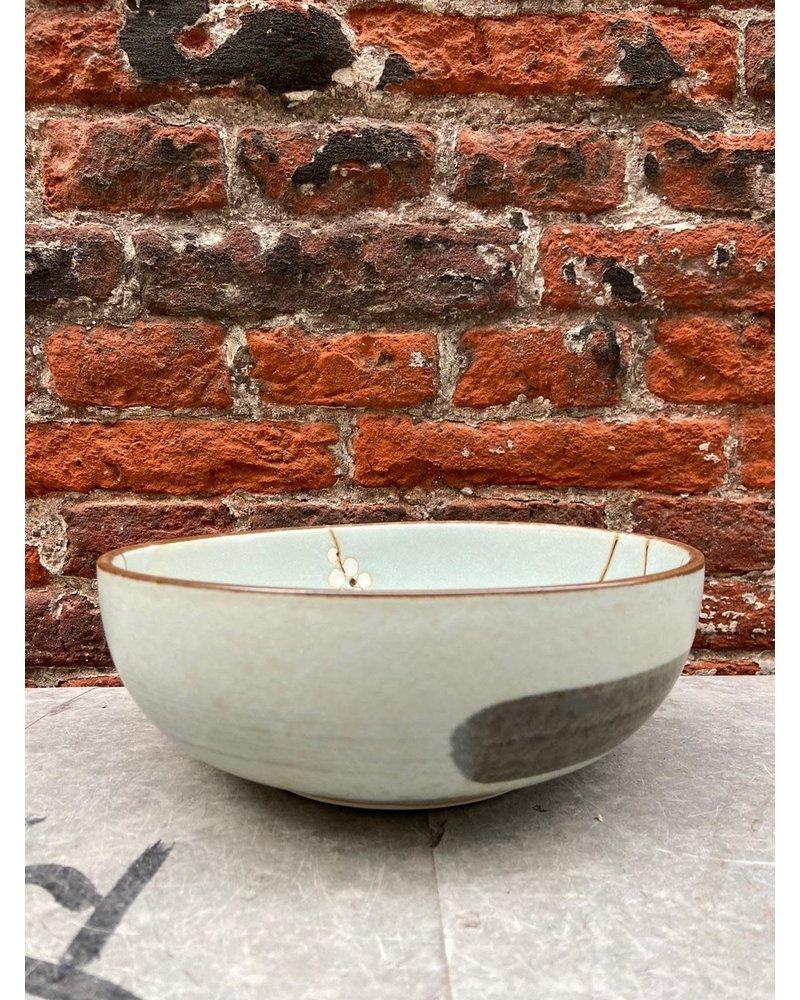 Tokyo Design Tokyo Design Soshun Bowl 19,7 cm