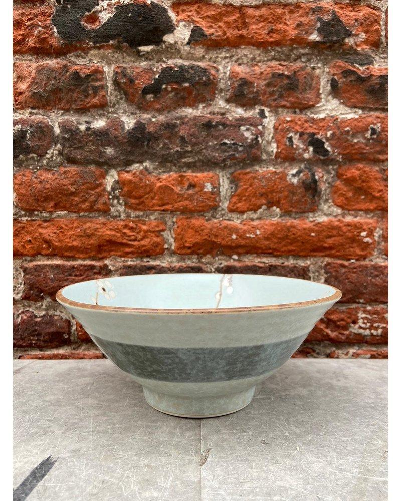 Tokyo Design Tokyo Design Soshun Bowl 17,8 cm