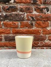 HK living Ceramic 70's Mug  'Venus'