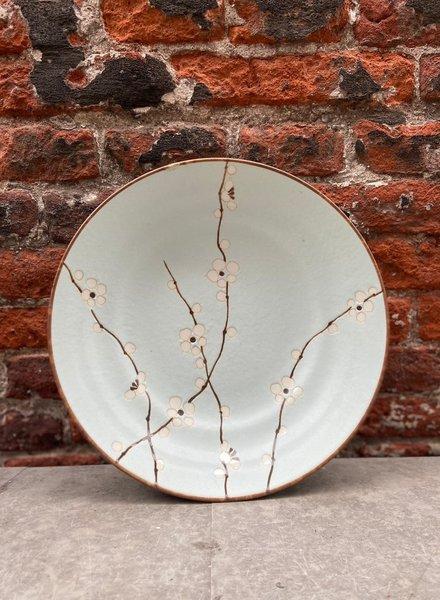 Tokyo Design Soshun Plate 22,8 cm