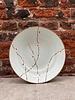 Tokyo Design Tokyo Design Soshun Deep Plate 22,8 cm