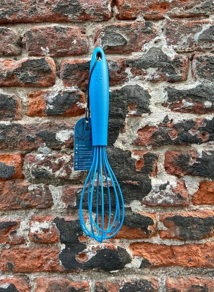Tools2Cook Siliconen Garde 'Blue Berry'
