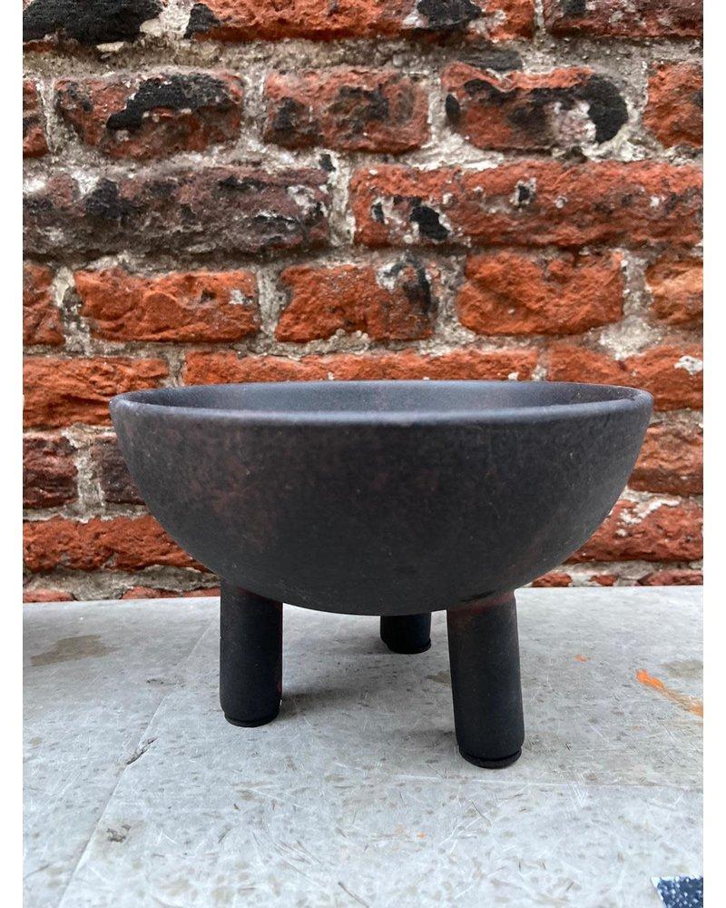 101 Copenhagen 101 Copenhagen Duck Bowl Big 'Coffee'