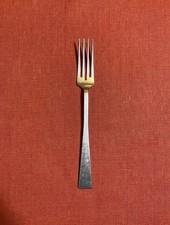 KN industries Zest mat diner vork
