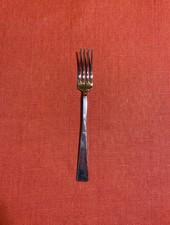 KN industries Zest glans diner vork