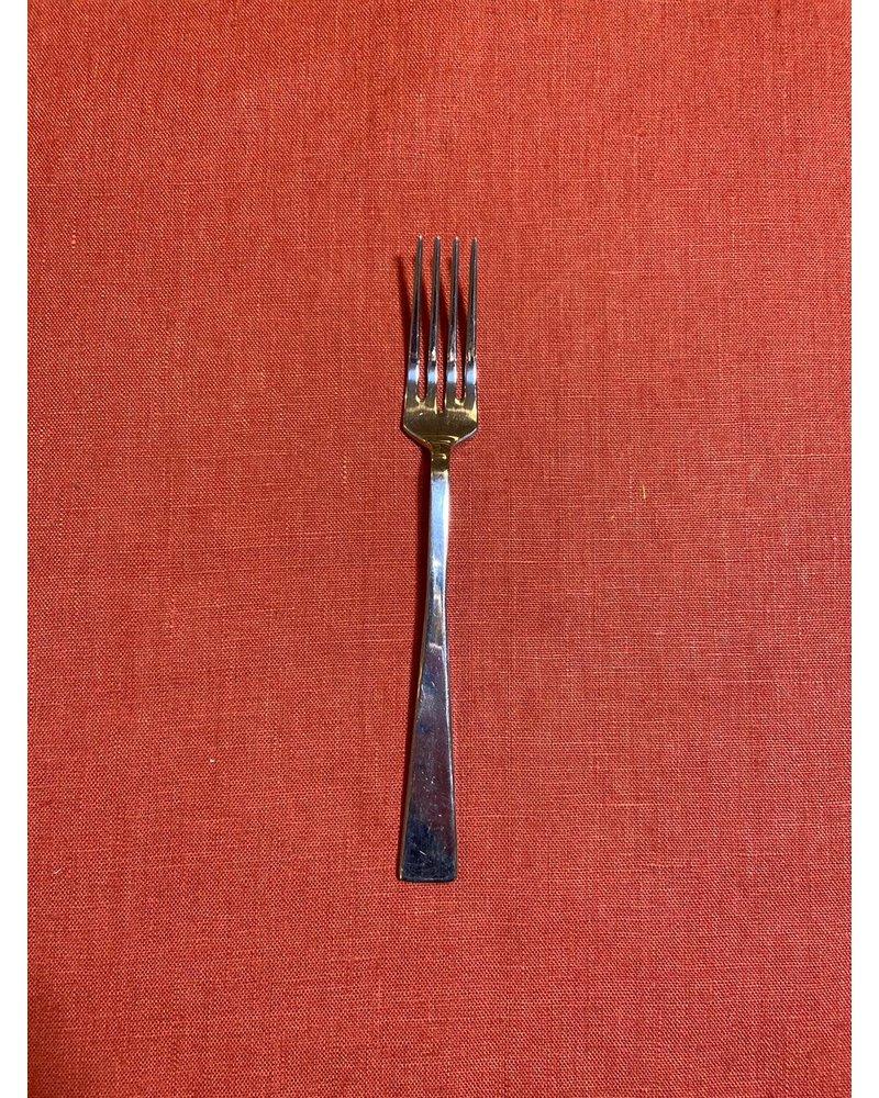 KN industries KN Zest glans diner vork