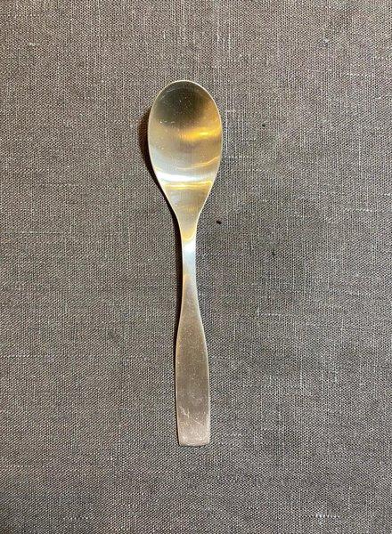 Iittala Citterio 98 dinner spoon