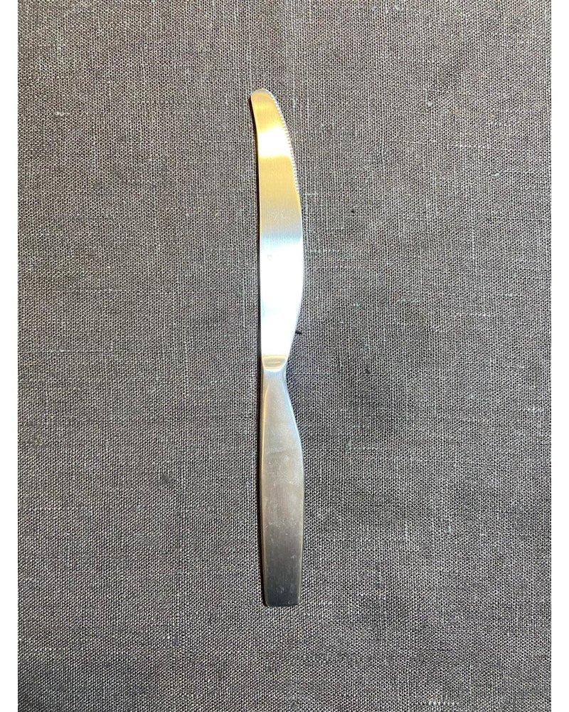 Iittala Citterio 98 dinner knife