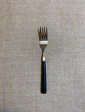 Daily vork zwart