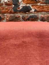 VMAT Linnen Tafelkleed  'Argile' 145 x 260 cm