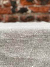 VMAT Linnen Tafelkleed  'Lin' 145 x 260 cm