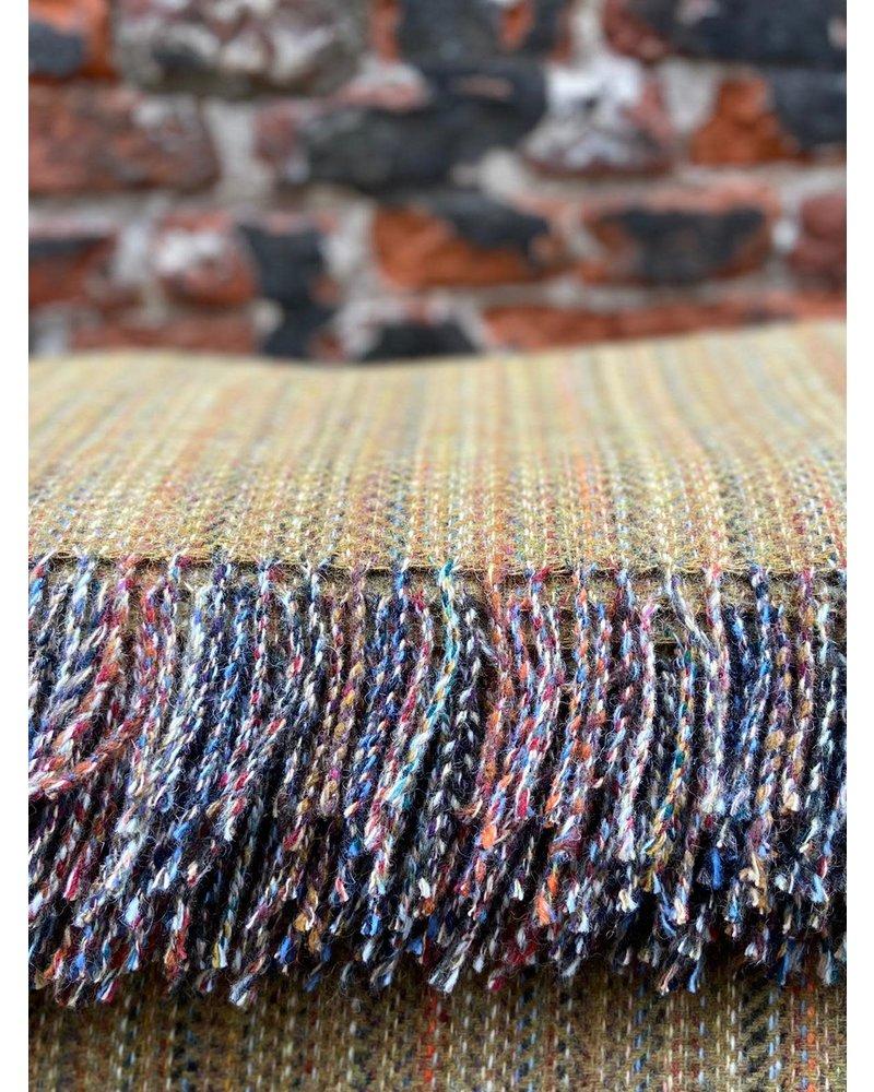 McNutt McNutt Heritage Tweed 'Bronze'