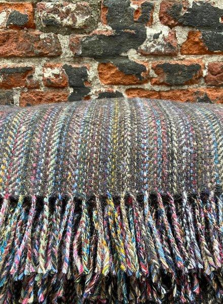 McNutt Heritage Tweed 'Turf'