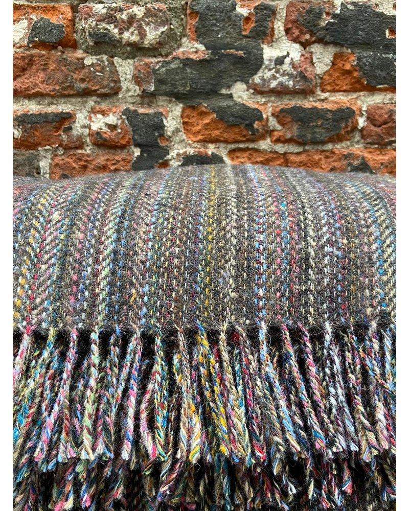 McNutt McNutt Heritage Tweed 'Turf'