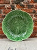 Van Verre Van Verre Bordallo Bowl L 'Green'