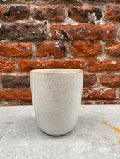 Asa Saisons Mug 'Sand'