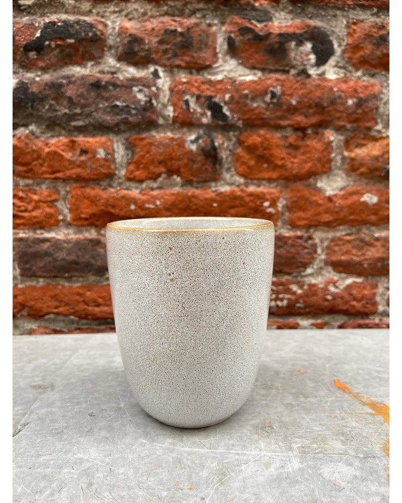 Asa ASA Saisons Mug 'Sand'