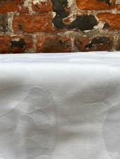 VMAT Damast Servet 50 x 50 cm