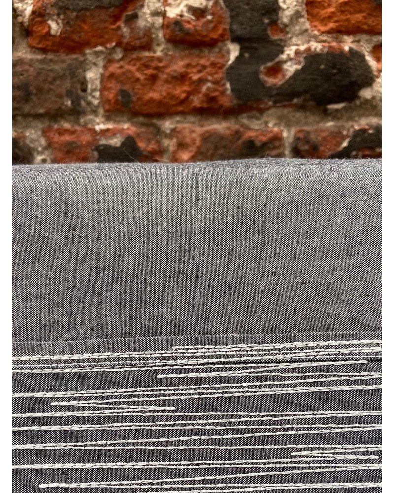 VMAT VMAT Tafelkleed Offline 260 x 145 cm