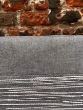 VMAT Tafelkleed Offline 150 x 150 cm