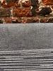 VMAT VMAT Tafelkleed Offline 150 x 150 cm